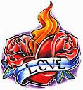 heart-and-rose-tattoo-design-idea10