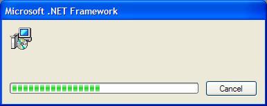 .Net Frame work 2.0 OFFLINE