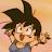 Kabine Diane avatar image