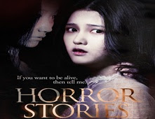 مشاهدة فيلم Horror Story بجودة HDRip