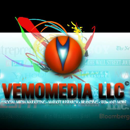 Vemomedia Digital Marketing