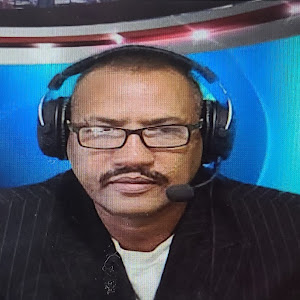 Who is Stephen Williams?