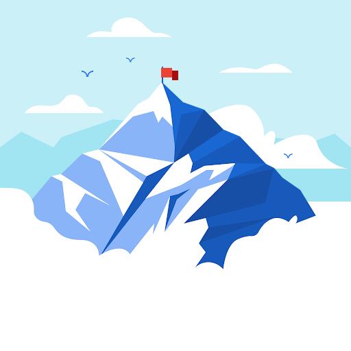 Saif El Moulouk Rahmani (Sticky TUTS