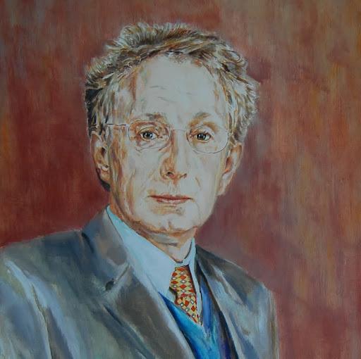 Peter Esch