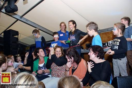Tentfeest voor kids Overloon 21-10-2012 (67).JPG