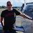 Johnny Andersen avatar image