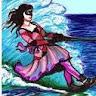Avatar of Katerina Andreou