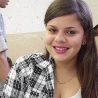 who is Caroline Aparecida contact information