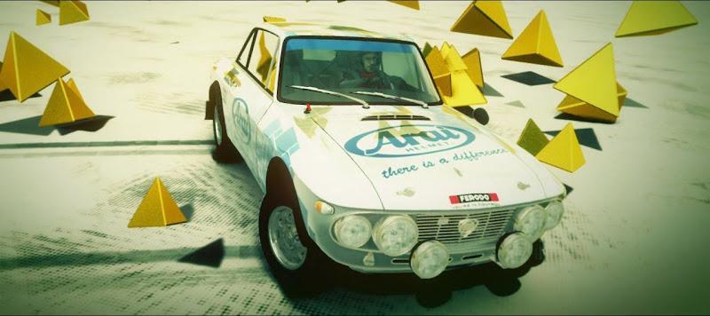รายการรถกลุ่ม Rally ใน DiRT 3 Dirt3-107