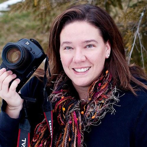 Beth Cardwell