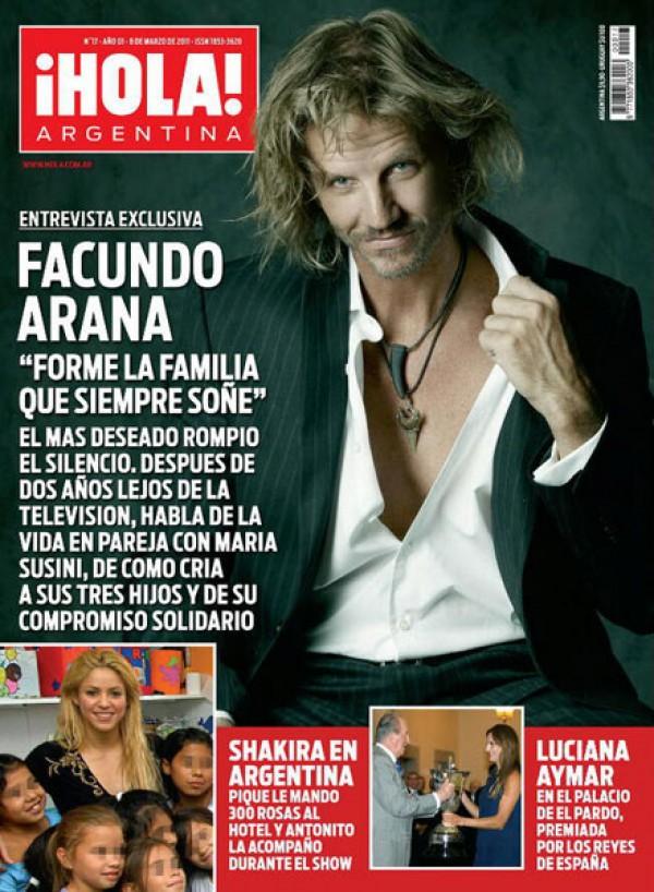 https://lh6.googleusercontent.com/-PVkQkL7Wi5w/TX1iPrtWa9I/AAAAAAAAMTE/OR08g1DB4ak/s1600/1www.shakira-argentina.com.ar.jpg