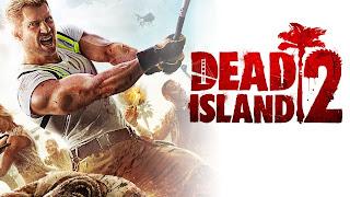 Dead Island 2 | Сравнить цены и купить ключ дешевле