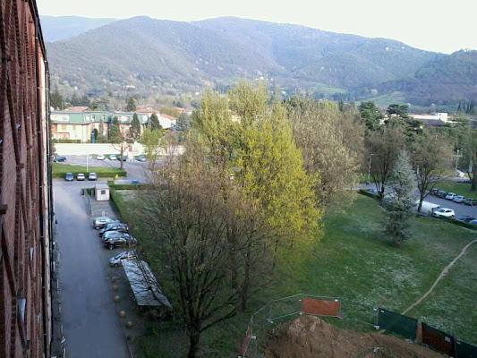 Facoltà di Medicina e Chirurgia - Università degli Studi di Brescia
