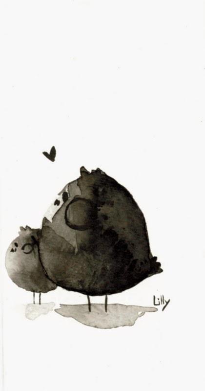 http://cocotte-co.blogspot.fr/