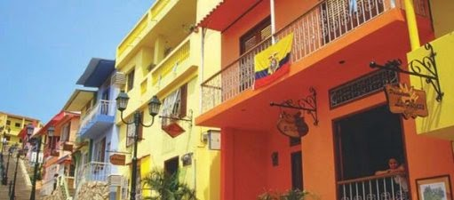 Província de Guayas