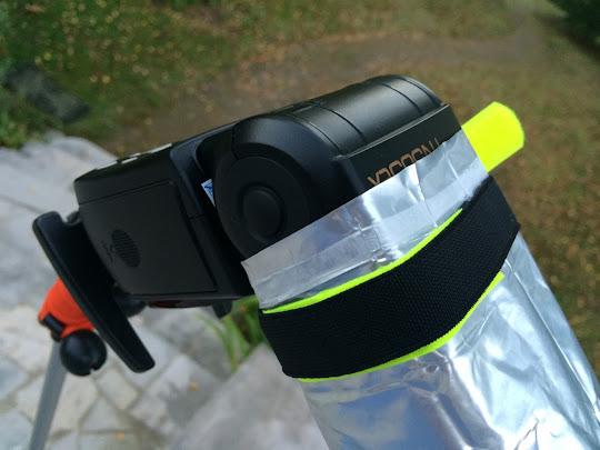 Bricolage et accessoires divers pour Flash (intégré ou cobra) Photo%25203