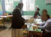 Στις μεγαλύτερες πόλεις της Ελλάδας γίνονται εντατικά σεμινάρια σε υπαλλήλους των Δήμων και των Περιφερειών με αντικείμενο τη χορήγηση ελληνικής ιθαγένειας σε αλλοδαπούς