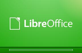 Probando LibreOffice 3.6