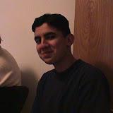 MVC_011F.jpg