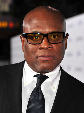 "Head Of Def Jam, L.A. Reid, Leaving To Be A Judge On ""X-Factor""!"