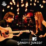 Baixar MP3 Grátis 5716073gg Sandy & Júnior   Acústico MTV