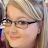 Kathryn Farrish avatar image