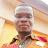 Michael Mensah avatar image