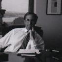 Stephen Lyons