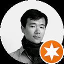 Cary Zhao