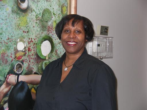 Rhonda Jennings
