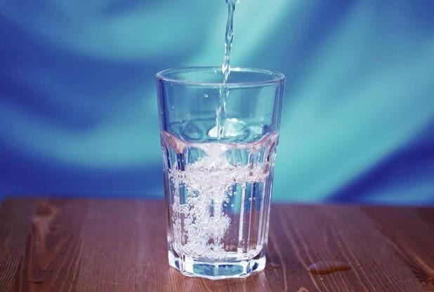 вода источник энергии