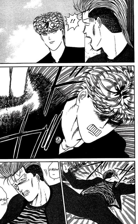 Kyou Kara Ore Wa!! Chap 39 - Truyen.Chap.VN