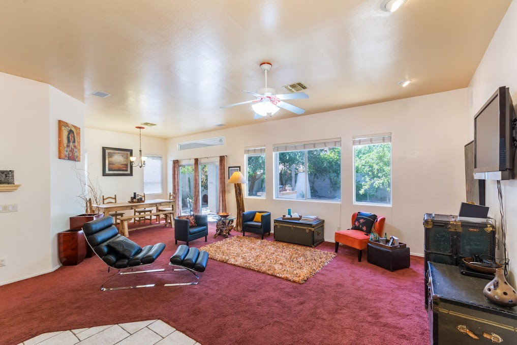 3 bedroom homes for sale in gilbert az 2548 e estrella mobile homes 2 bedroom 1 bathroom mitula homes