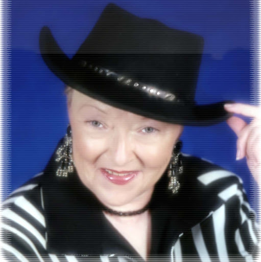 Sheila Collins