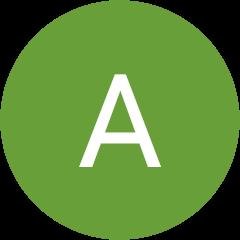 Amanda Wanless Avatar