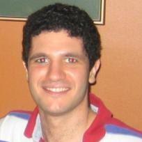 Aleks Aris