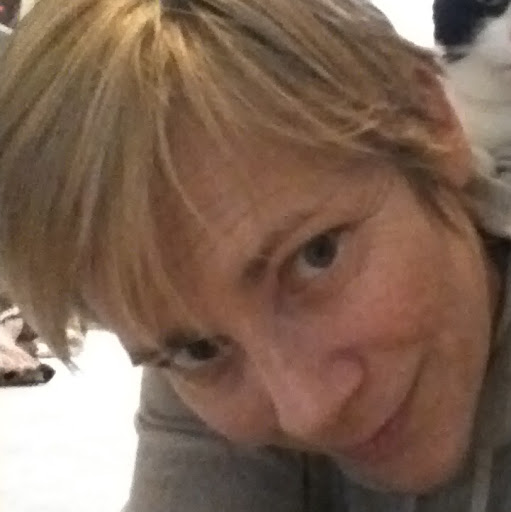 Carol Goldsmith