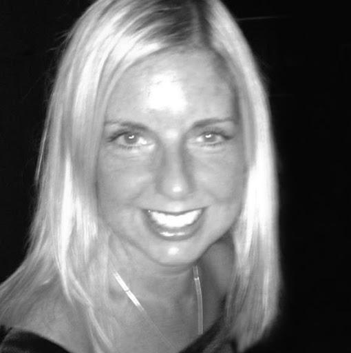 Linda Lundgren