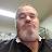Rodney Waggoner avatar image