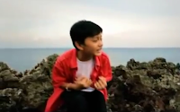 Lirik Lagu Bali Deva Ekada - Sekadi I Kedis