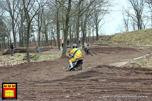 Motorcross circuit Duivenbos overloon 17-03-2013 (12).JPG