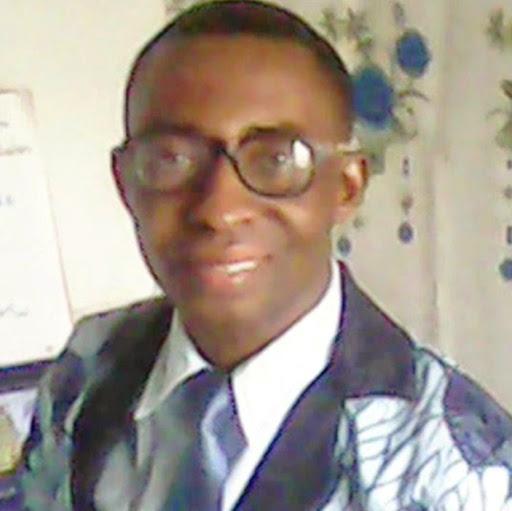 Richard Acheampong