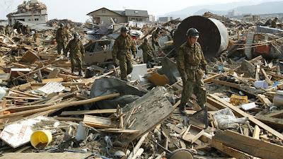 Japan+120311+07.jpg