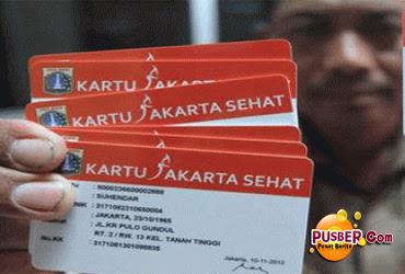 Kartu Jakarta Sehat, Daftar Rumah Sakit Jakarta Yang Melayani Kartu Sehat