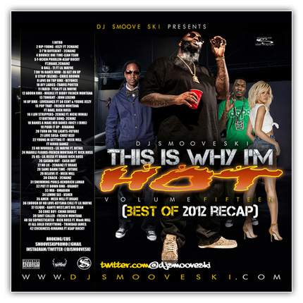 On download free every song go mixtape i in