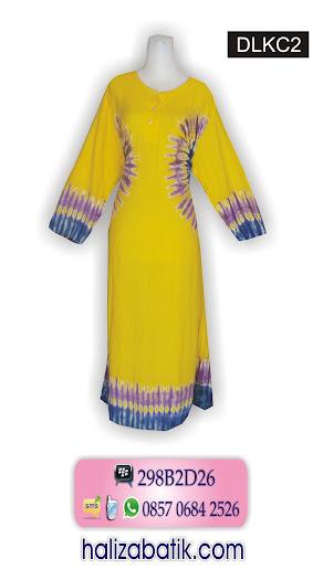 grosir batik pekalongan, Baju Batik Modern, Model Batik, Baju Grosir