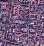 Cho thuê nhà  Hoàn Kiếm, tầng 1, 46B Hàng Vải, Chính chủ, Giá Thỏa thuận, Cô Tuất, ĐT 0942958718