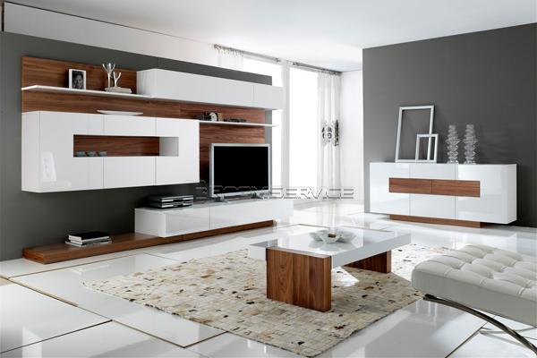 Modern tv unit - Modern tv unit designs ...