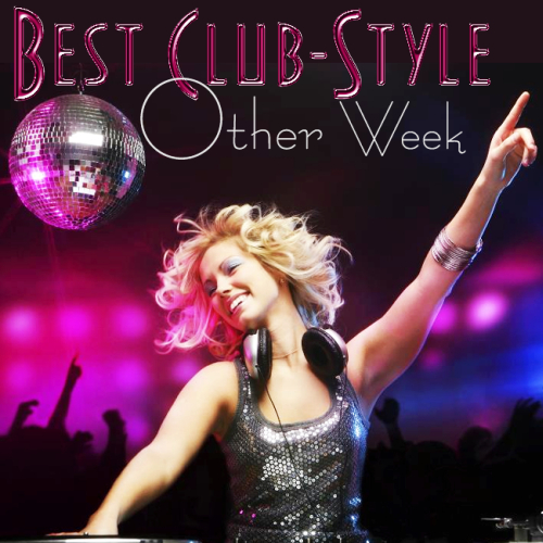 Best Club-Style Other Week (2013)