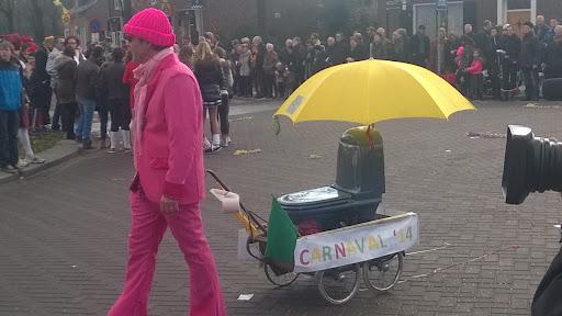 Carnavalsoptocht 2014 in Overloon foto Arno Wouters  (84).jpg
